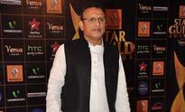 Annu Kapoor as 'kabaddi' coach in a sports film