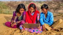Nokia helps boost broadband connectivity in rural India