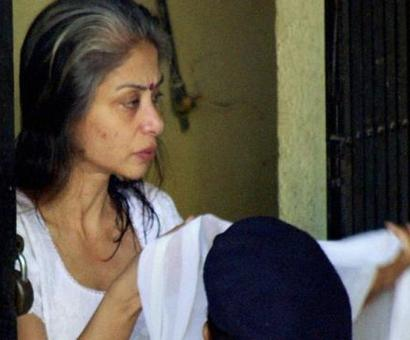 Indrani Mukerjea suffered drug overdose, confirms JJ Hospital