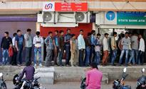 Empty ATMs: RBI Governor should quit, demands Bank Employees' Association