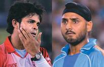 Harbhajan Singh Comes Clean On Monkeygate Scandal andamp Reveals What Happened With Sreesanth
