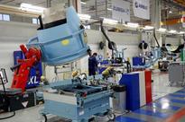 UPDATE 1-Safran launches 10 bln euro friendly takeover of Zodiac Aerospace - Le Figaro