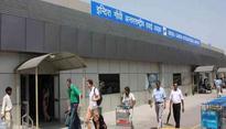 IGI to close one runway for three days