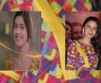 Here's how 'Kareeb' actress Neha looks now