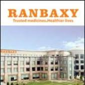 IMA Asks Regulator to Probe Quality of Ranbaxy Medicines