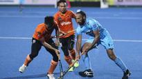 Azlan Shah Cup: India lose to Malaysia, fail to enter final