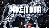 US group to hold conference on 'Make in India' in Houston