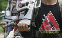 3 dead, 8 wounded as NPA attack troops on election duty in Camarines Sur, Kalinga