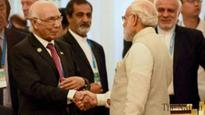 Heart of Asia: A glimpse of diplomatic shift