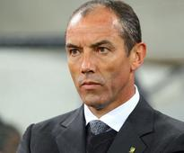 Eagles Job: NFF Settles for Frenchman Paul Le Guen