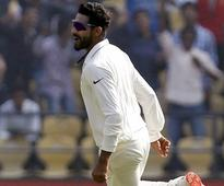 India vs West Indies 3rd Test match: Team news, pitch conditions and playing XI