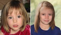 Madeleine McCann's Parents Defeated By Detective Who Accused Them Of Covering Up Tot's Death
