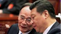 China: Xi Jinping's aide Wang Qishan may not make it to top body, set to retire
