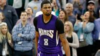 Rumor: Rockets interested in Rudy Gay trade, and it could be on the cheap