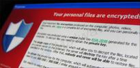 When it comes to ransomware, it's sometimes best to pay up