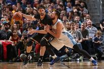Denver Nuggets Expected To Make Another Run At Trading For Kevin Love This Offseason [RUMORS]