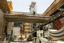 Riyadh's $22.5 bn Metro project on track: Governor