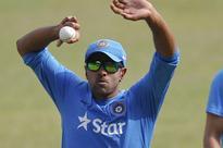Bangalore and Kolkata favourites; Ashwin to bowl over all comers - IPL 9 predictions