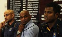 Selectors will 'have to start from the bottom' - Jayasuriya