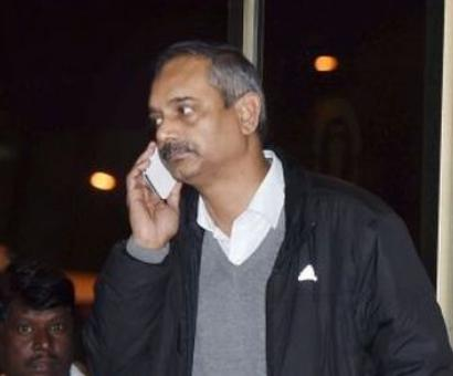 Was forced by CBI to implicate Kejriwal in graft case: Rajendra Kumar