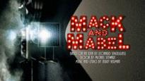 Broadway Classic MACK & MABEL Comes to the SecondStory Stage
