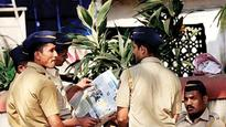 Mumbai: In separate incidents, two more cops assaulted while on duty