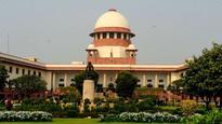 Supreme Court showing tilt towards idealism: Justice Ranjan Gogoi