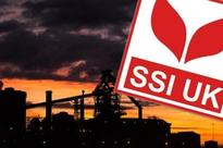 Redcar jobs fair to be held almost a year to the day since SSI UK was wound up