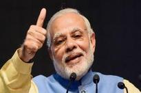 After Ratan Tata, this investor lauds Narendra Modi