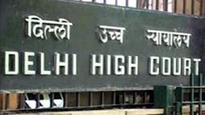 Plea against pre-poll freebies promise: Delhi HC seeks govt, EC reply
