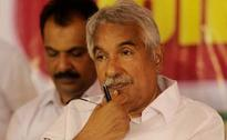 Congress-Led United Democratic Front Will Decide Its Candidates By April: Oommen Chandy