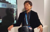 Social networking, AI the future: Sohu chief