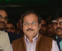 Darjeeling unrest: State Congress chief urges Narendra Modi to intervene to resolve dispute