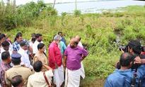 Resuming paddy farming in Methran Kayal not a tough task, says Minister