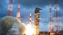 World space week: Winners to witness satellite launch