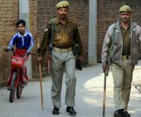 Noida Police nabs 15-year-old boy prime suspect in murder of mother, sister