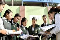 CBSE planning to update its affiliation byelaws: CBSE chairperson R K Chaturvedi