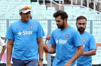 Second Test: India vs New Zealand team news, pitch conditions and playing XI