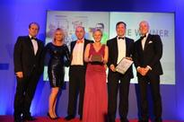 Actisense wins top business honours