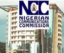 NCC plans to monitor network providers for unsolicited text messages, calls