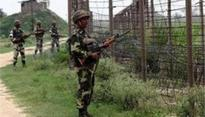 3 soldiers, 8 militants killed in operation in Pakistan
