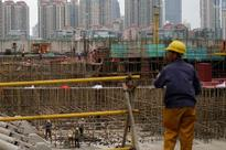 GDP growth to touch 7.3 percent in 2018-19: World Bank