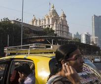 India allows gold repayments to make scheme attractive for temples