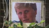 Teenager died after police pursuit