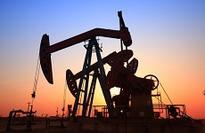 Pitches due Thursday for $3bn Petroleum Development Oman loan