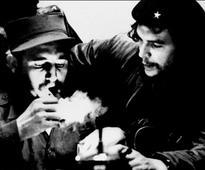 Bollywood celebs mourn Fidel Castro's demise