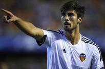 Barcelona Transfer News: Andre Gomes Battle, Latest Arda Turan Rumours