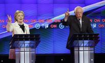 How the Brooklyn Debate Showed Democratic Dysfunction