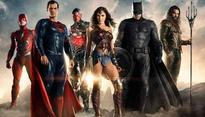 Justice League movie review: Even Superman can't save this movie