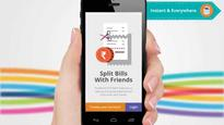 ICICI Bank's UPI app is re-defining banking, reaches 1 lakh downloads